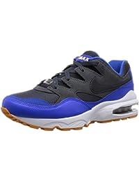 Nike Air Max 94 Zapatillas de running, Hombre