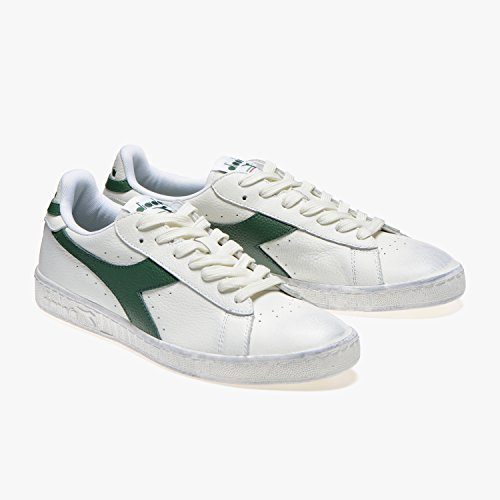 Zoom IMG-3 diadora game l low waxed