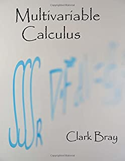 Free Online Homework Help Multivariable Calculus - image 2