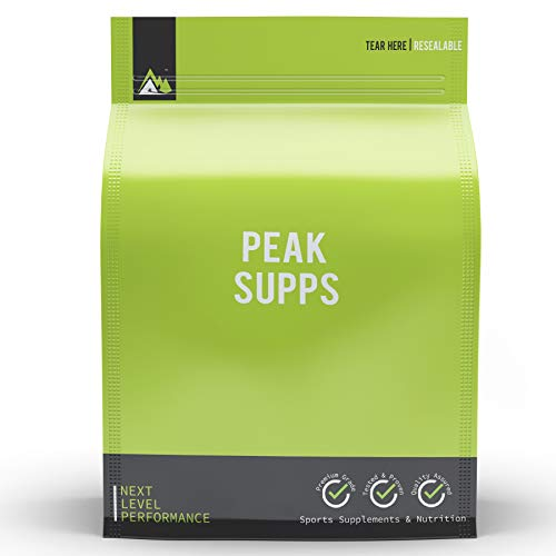 Green Tea Extract Tablets 1000mg - 120 Pills - Vegan