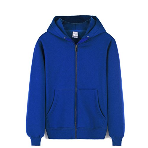 shanliu-men-cotton-hoodie-thick-long-sleeve-casual-zip-up-sweater-slim-hooded-kangaroo-pockets-chris