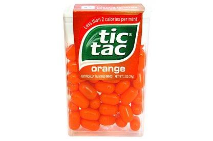 tic-tac-orange-29g