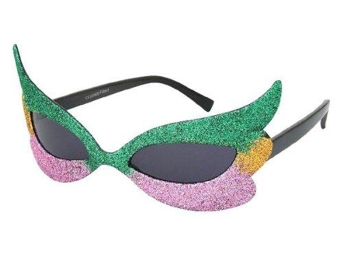 lunettes-humoristique-pour-adultes-accessoire-pour-completer-votre-deguisement-ou-pour-amuser-vos-am