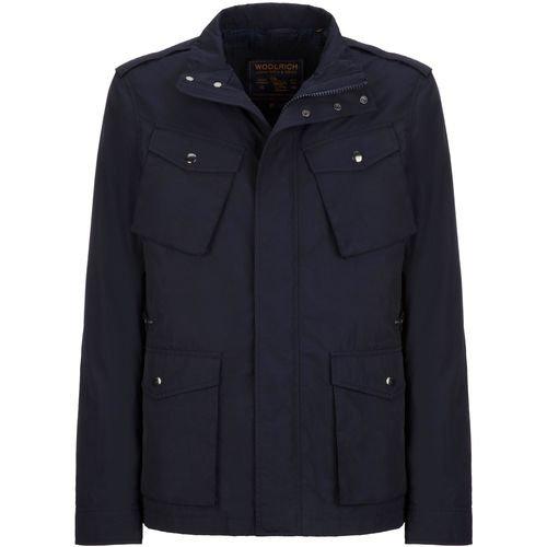 woolrich-wocps2430-travel-military-jacket-summer-blu-navy-m-blu-navy