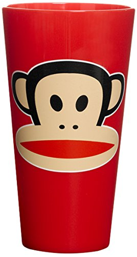 paul-frank-cup-red