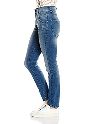 Marc O'Polo Women's S07905512273 Jeans