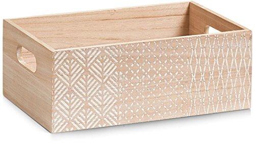 Aufbewahrungsboxen 14 cm