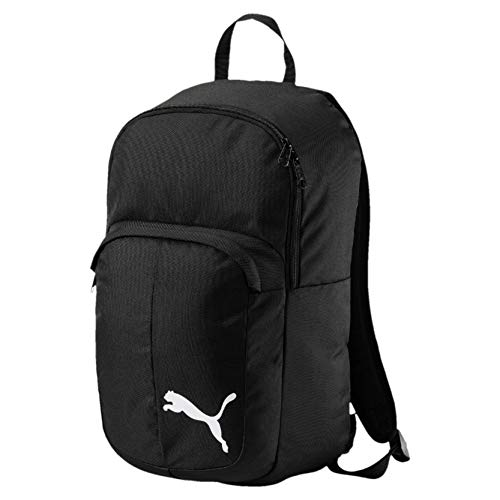 Puma Pro Training II Backpack Mochilla, Unisex Adulto, Negro (Puma Black), Talla única
