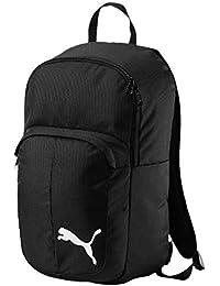 89184131c784 Puma Bags  Buy Puma School Bags online at best prices in India ...