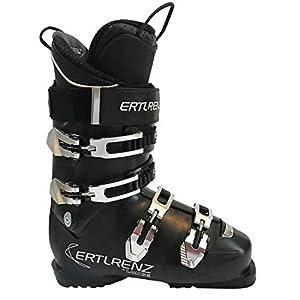 Ertl-Renz Skischuhe by Lange Flex 130 Skistiefel Ski Boots Skiboots