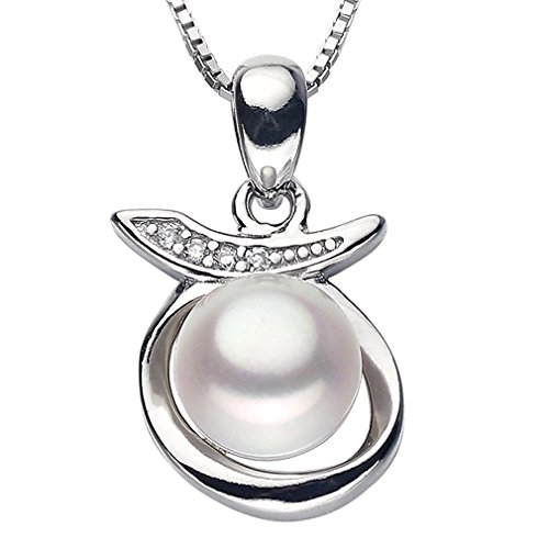 in-argento-sterling-con-perle-coltivate-di-acqua-dolce-con-ciondolo-a-forma-di-toro-18-4572-cm