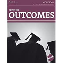 OUTCOMES Advanced Workbook