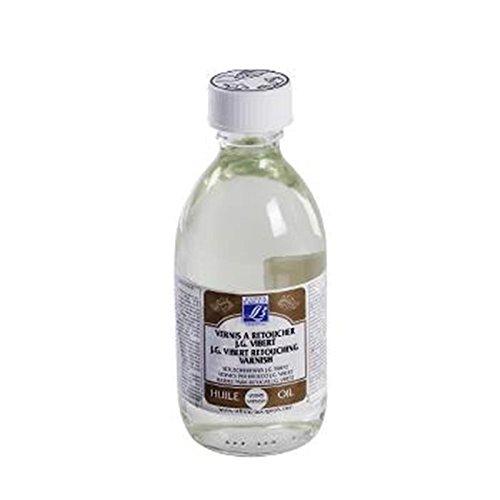 lefranc-bourgeois-vernice-per-ritocco-jg-vibert-flacone-250-ml