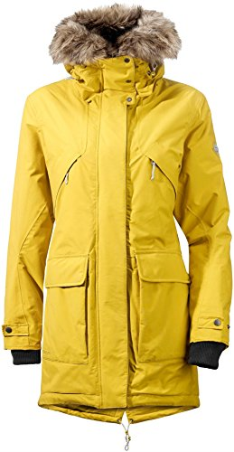 didriksons-lina-womens-parka-waterproof-insulated