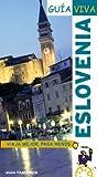 Eslovenia (Guía Viva - Internacional)