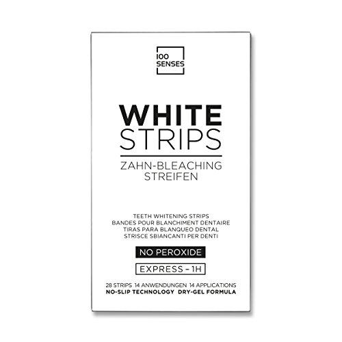 100senses-white-strips-28-white-stripes-zur-zahnaufhellung-in-14-tagen-bleaching-stripes-fur-weisser