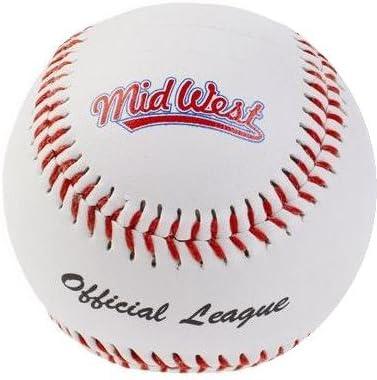 Midwest oficial Liga pelota de béisbol