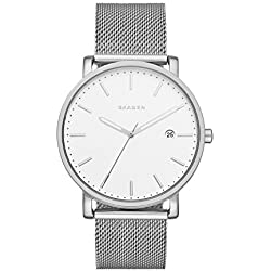 Skagen Men's Watch SKW6281