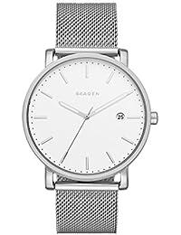 Skagen Herren-Uhren SKW6281