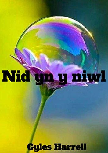 Nid yn y niwl (Welsh Edition) por Gyles Harrell