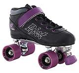 Rio Roller Rio Riot Derby Roller Skates