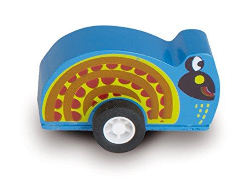 vaya-lhb-1700613-juguete-de-easy-jet-con-ruedas-de-madera-en-diseo-colorido-animal-lindo-caracol