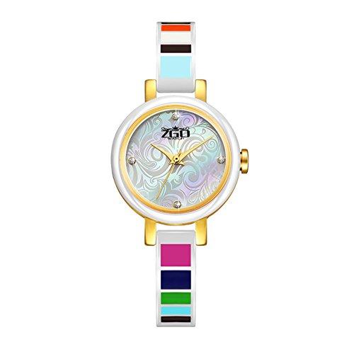 dames-etanche-minimaliste-polyvalent-montres-fashion-montre-a-quartz-or-petit-et-exquis-table-en-cer
