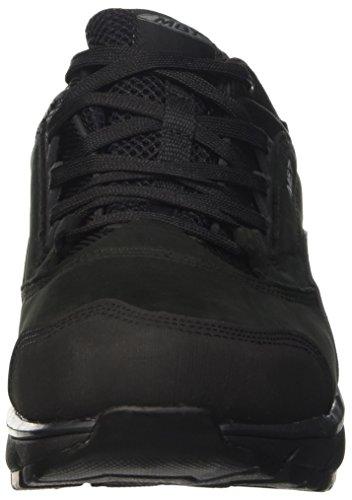 Mbt Uomo Anasa Gtx Sneaker Nero