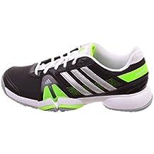 adidas - Zapatillas de Tenis para Hombre