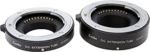 Kenko KE-NAHDGM Micro 4/3 adaptateur d
