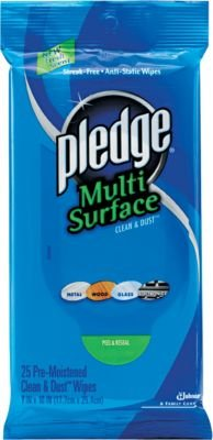 pledgeaar-multi-surface-clean-dust-wipes-12-packs-case-by-pledge