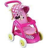 Disney 510133 - Chuli Pop Minnie (Smoby)