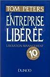 Image de L'ENTREPRISE LIBEREE. Liberation management