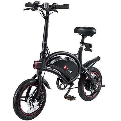 MOTO sdraietta Moto-Supporto Ruota Anteriore Ruota Anteriore Supporto Montaggio Nero