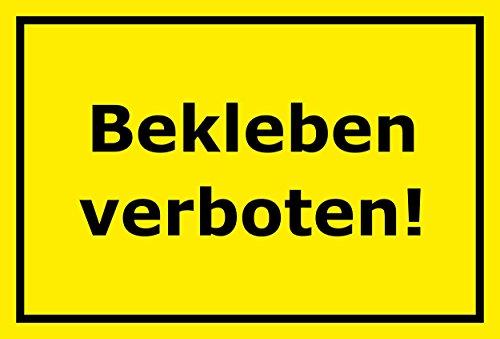cartello-vietato-attenzione-bekleben-poster-manifesti-15-x-20-cm-30-x-20-cm-e-45-x-30-cm-adesivo-in-