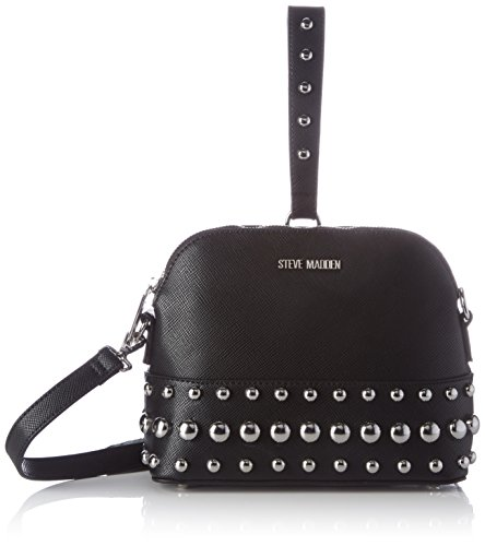 steve-madden-footwear-93000078-borsa-a-tracolla-donna-nero-black-875x7x35-cm-w-x-h-x-l