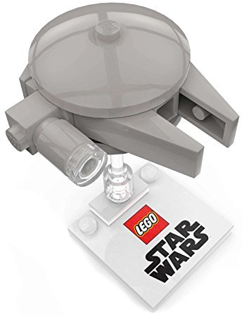 LEGO Star Wars Mini Millennium Falcon