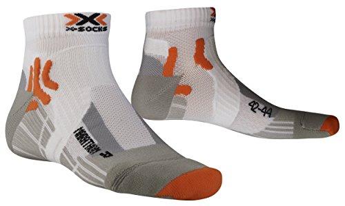 sidas-run-marathon-calcetines-para-hombre-blanco-blanco-tallafr-43-46-talla-3