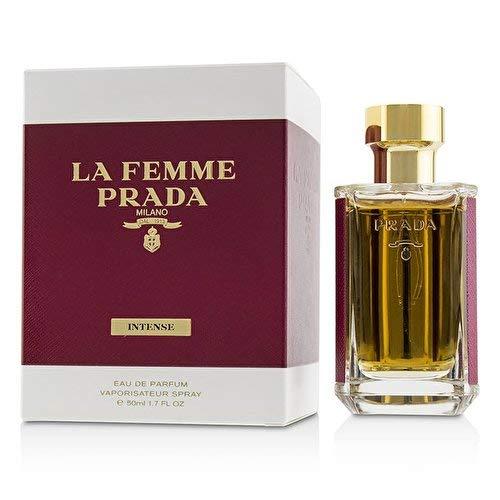 063aaa50af Prada la femme il miglior prezzo di Amazon in SaveMoney.es