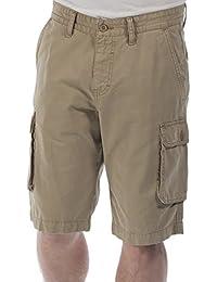 Bench EVADE - Pantalones cortos Hombre