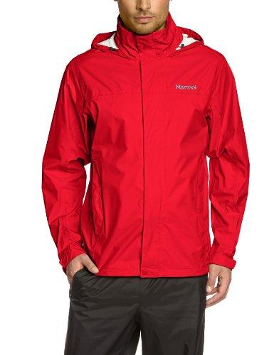 marmot-precip-giacca-impermeabile-da-uomo-rosso-rosso-team-red-l