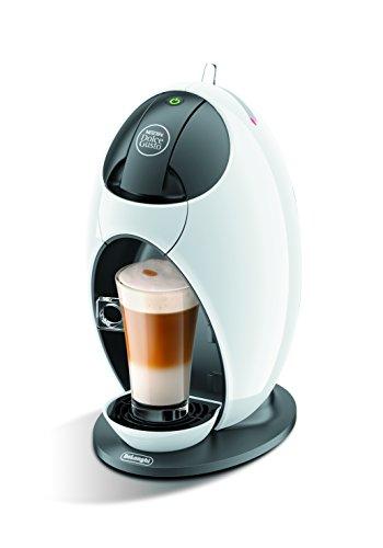 nescafe-dolce-gusto-jovia-edg250-macchina-per-caffe-espresso-e-altre-bevande-manuale-glossy-white-di