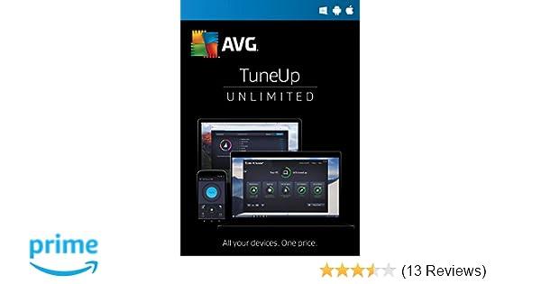 tuneup utilities 2017 full free