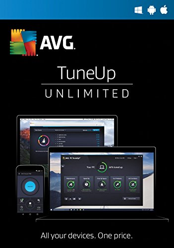 avg-tuneup-2017-1-year-unlimited-devices-pc