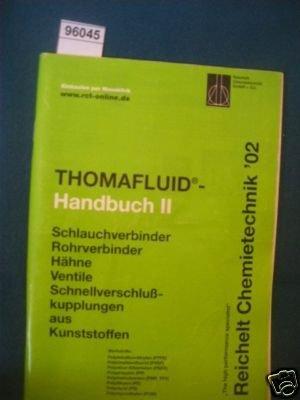 Thomafluid Handbuch II