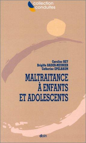 maltraitance--enfants-et-adolescents