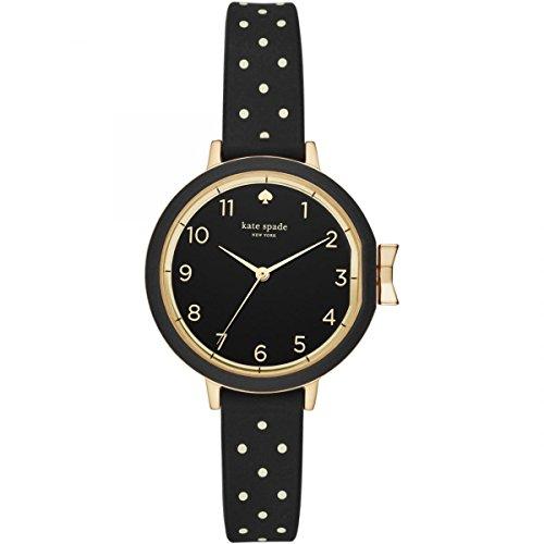 Orologio da Donna Kate Spade New York KSW1355