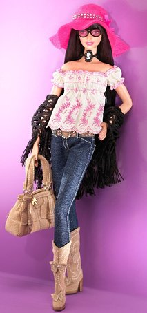 barbie-collector-j8514-anna-sui-boho