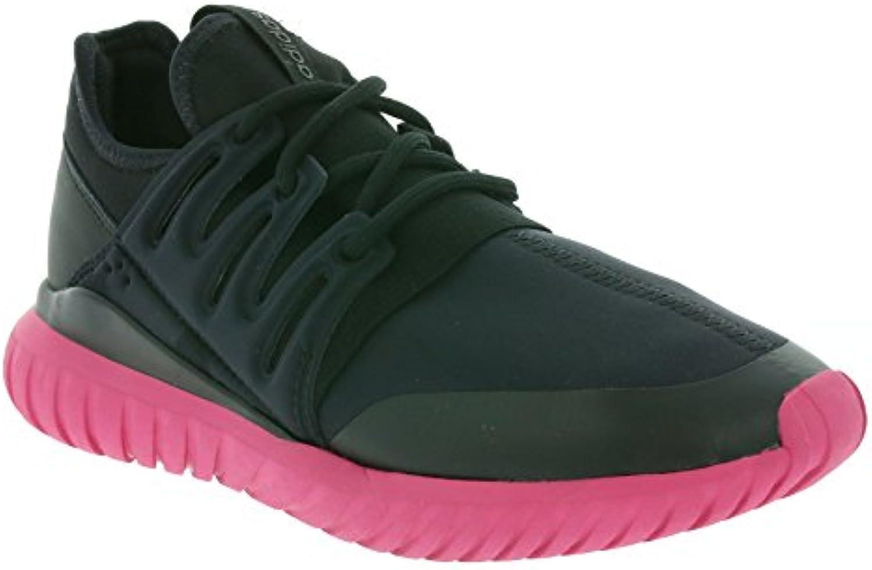 les les les baskets adidas originals tubular radial s75393 noire hommes 7ea7c8