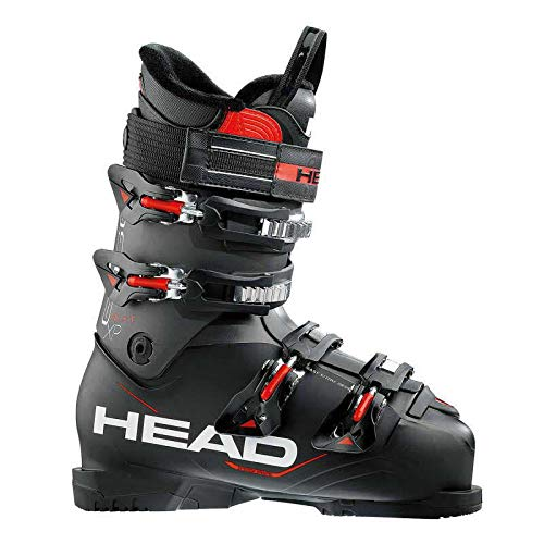 HEAD Herren Skischuhe Next Edge XP anthrazit (201) 28